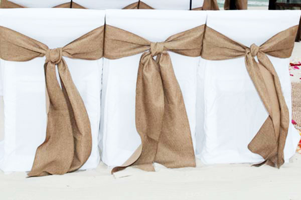 Big Day Weddings All-Inclusive Beach Wedding Packages